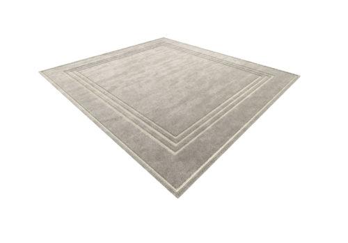 carpet-haussmann-hugueschevalier