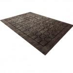 carpet-lauric-hugueschevalier