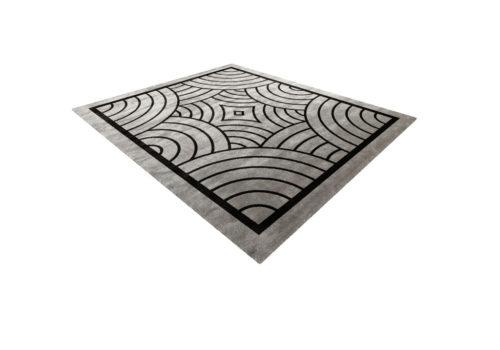 carpet-retro-hugueschevalier