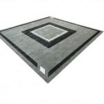 carpet-square-hugueschevalier