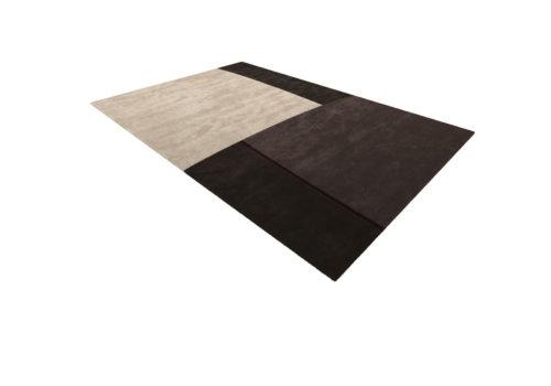 carpet-ying-hugueschevalier