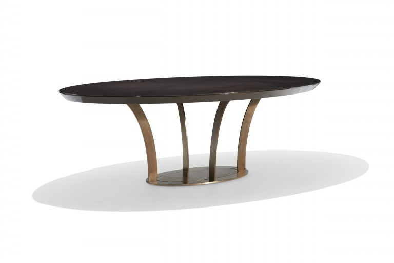 Le bon coin table de jardin for Table salle a manger le bon coin