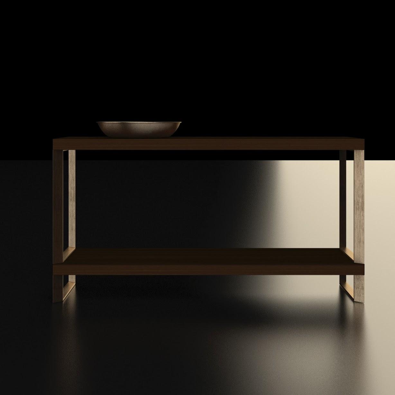 bout de canap paris hugues chevalier bout de canap design. Black Bedroom Furniture Sets. Home Design Ideas