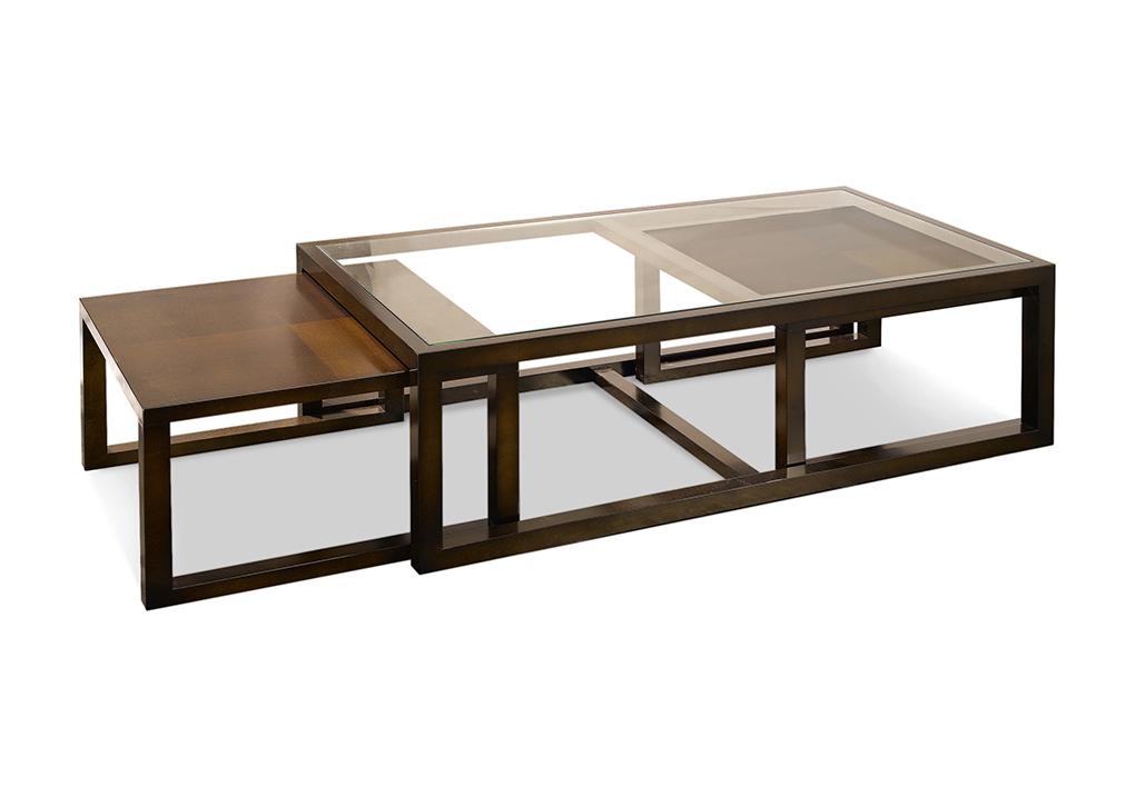 Hugues ChevalierDesign Messine Basse Table uTlK31JFc