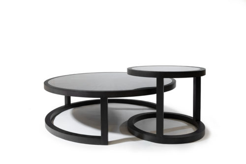 Table Omega - Hugues Chevalier (4)