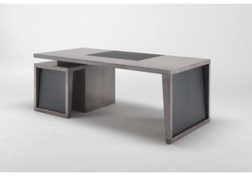 desk-andrews-hugueschevalier-2