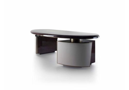 desk-haussmann-hugueschevalier-2