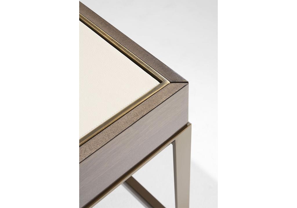 bureau paris hugues chevalier bureau design. Black Bedroom Furniture Sets. Home Design Ideas