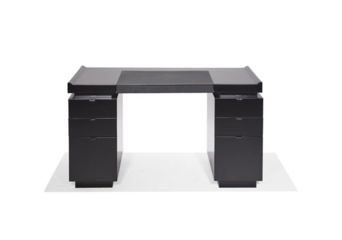 desk-princeton-hugueschevalier