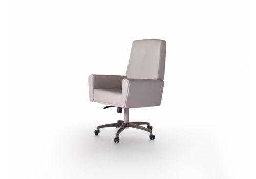 office-chair-haussmann-hugueschevalier-2