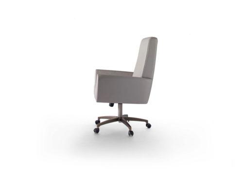 office-chair-haussmann-hugueschevalier-3