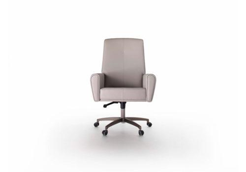 office-chair-haussmann-hugueschevalier