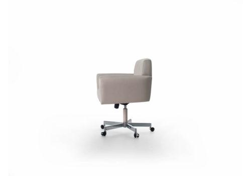 office-chair-haussmann-petit-hugueschevalier-3