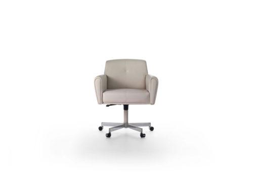 office-chair-haussmann-petit-hugueschevalier