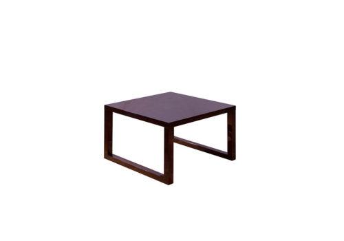 cofee-table-messine-hugueschevalier-2