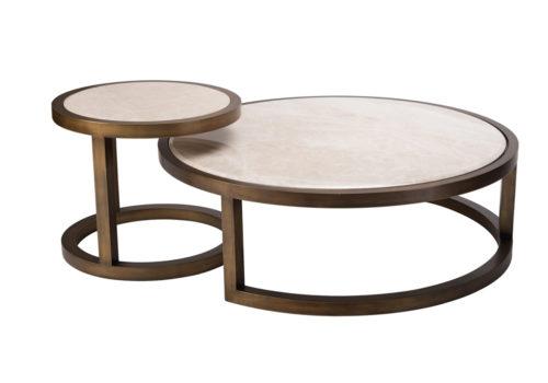 cofee-table-omega-hugueschevalier