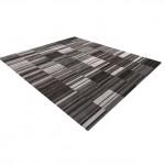 carpet-arlequin-hugueschevalier