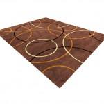 carpet-circle-hugueschevalier
