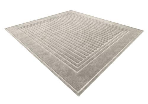 carpet-paris-hugueschevalier