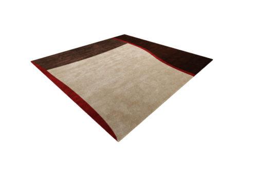 carpet-zen-hugueschevalier