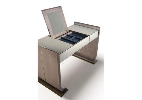 desk-vendome-hugueschevalier-2