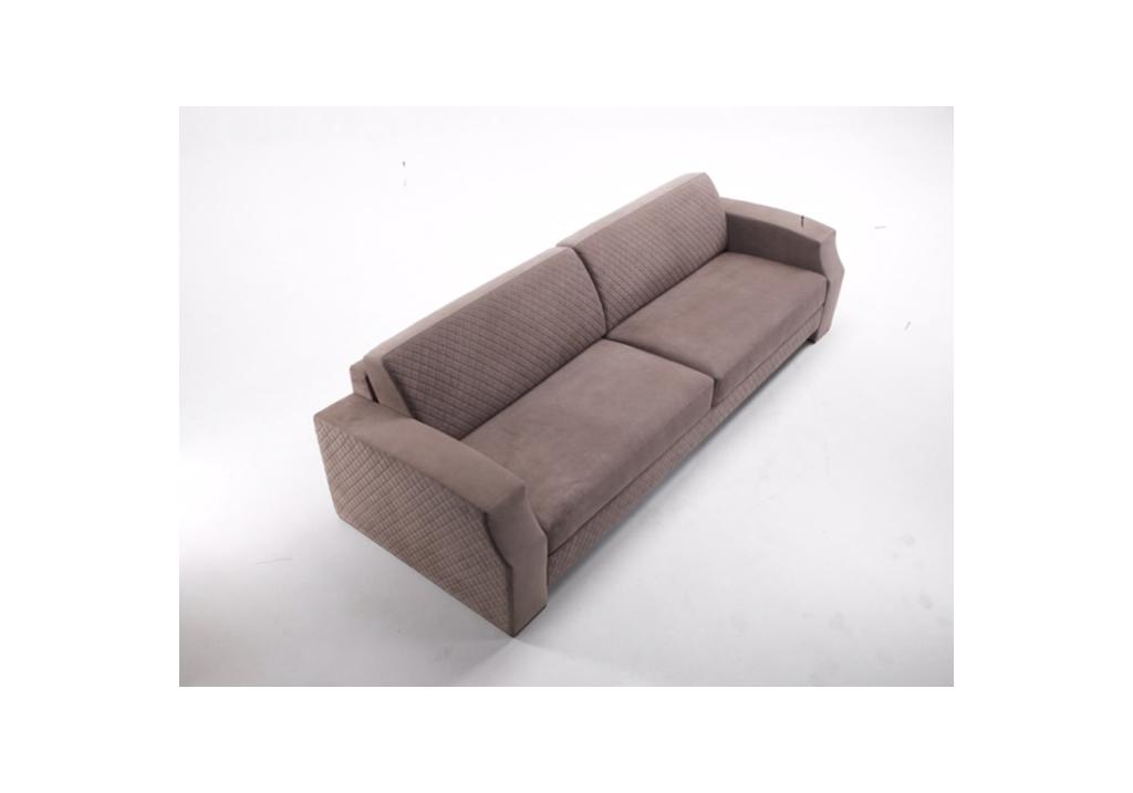 densite mousse canape maison design. Black Bedroom Furniture Sets. Home Design Ideas
