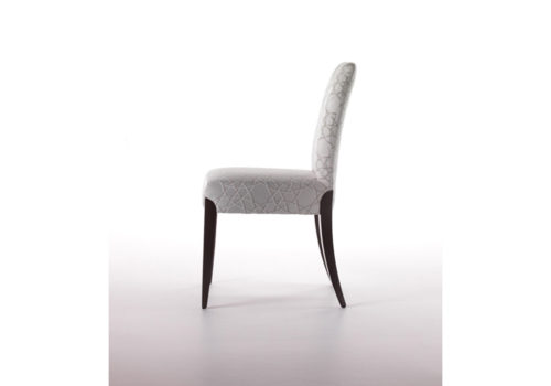 chair-hoche-hugueschevalier-2