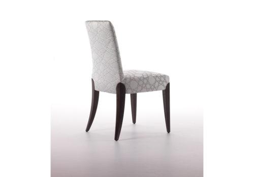 chaise-hoche-hugueschevalier-3