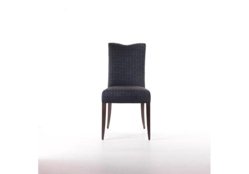 chair-megeve-hugueschevalier-2