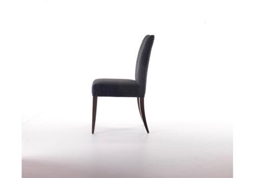 chair-megeve-hugueschevalier-3