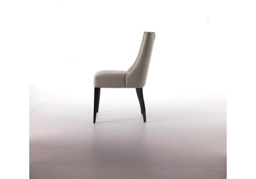 chair-vendome-hugueschevalier-2