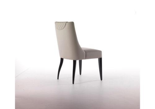 chair-vendome-hugueschevalier-3