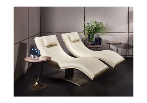fauteuil-chaise-longue-vendome-hugueschevalier-2