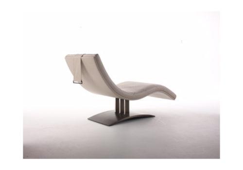 armchair-chaise-longue-vendome-hugueschevalier-3