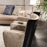 fauteuil etoile