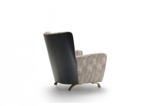 fauteuil-etoile-hugueschevalier-4
