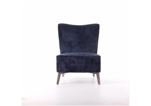 fauteuil-hoche-hugueschevalier-2