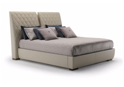 bed-vendome-hugueschevalier-5