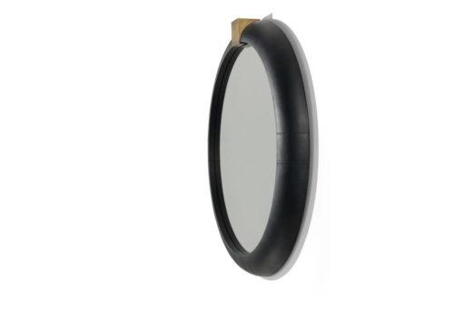 mirror-vendome-hugueschevalier-2