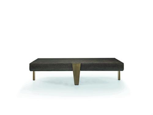 table basse etoile 32341