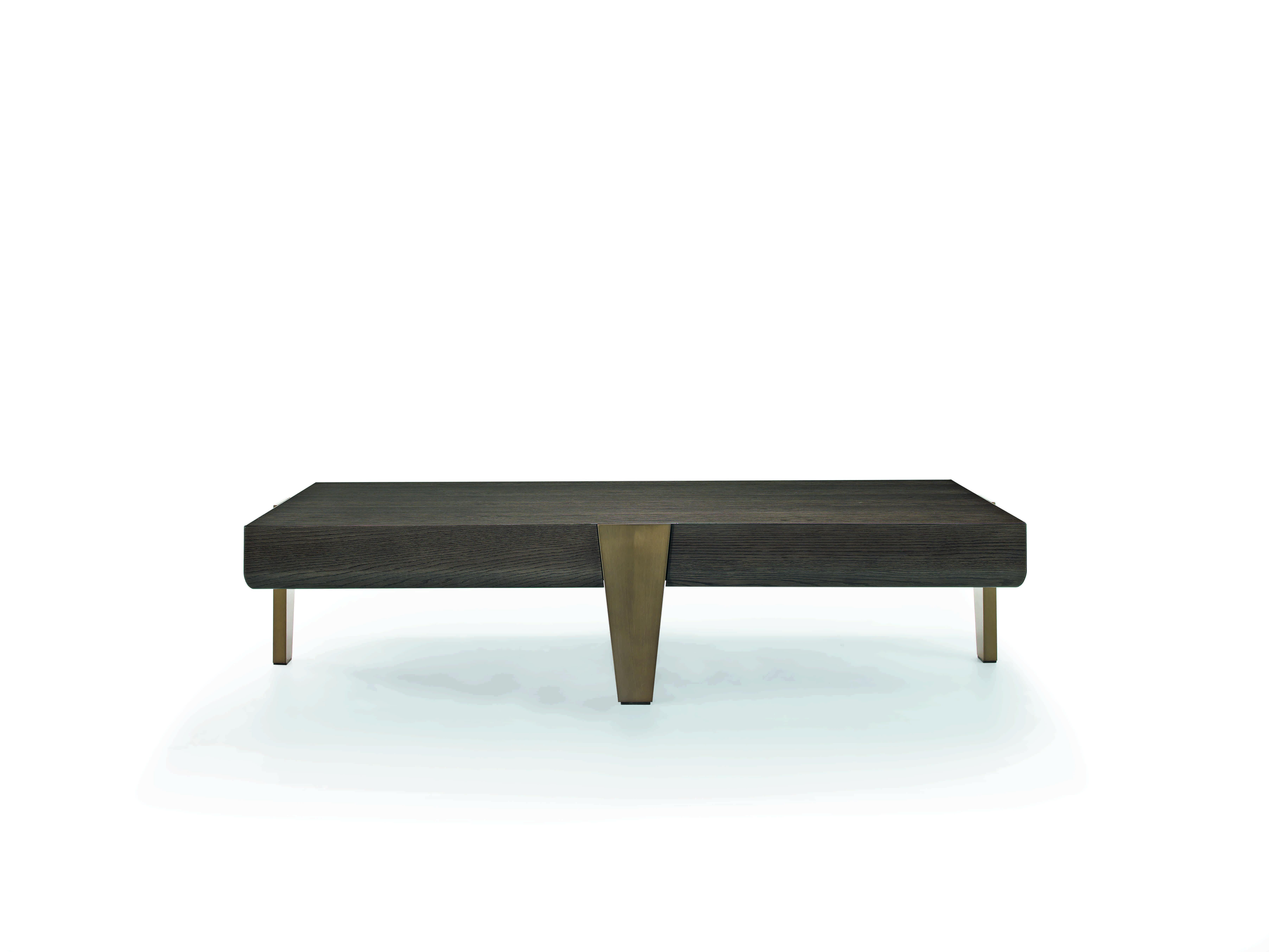ehrf rchtige les chevalier de la table basse id es de. Black Bedroom Furniture Sets. Home Design Ideas