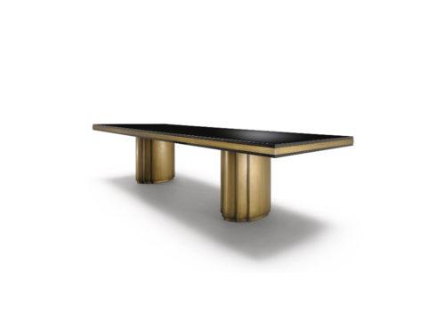 table-vendome-hugueschevalier-3