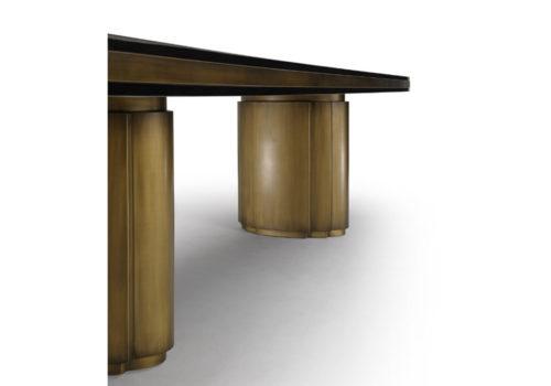 table-vendome-hugueschevalier-4