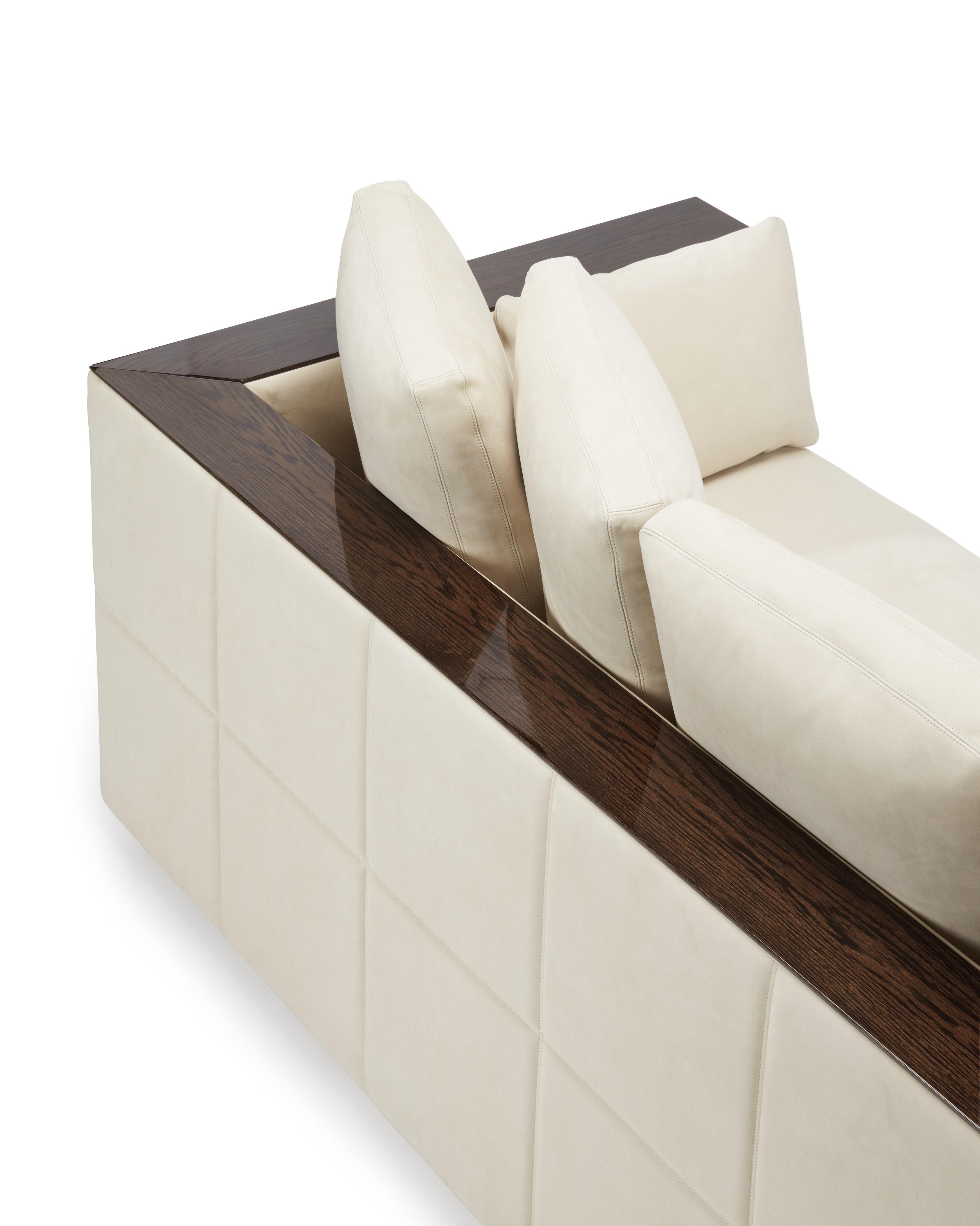 canap palace hugues chevalier meubles de luxe. Black Bedroom Furniture Sets. Home Design Ideas