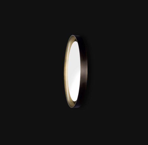 Specchiera Tonda_2406