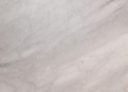 Bardiglietto