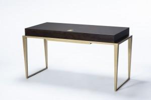 Bureau meubles hugues chevalier mobilier design
