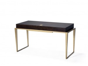 Bureaux meubles hugues chevalier : mobilier design
