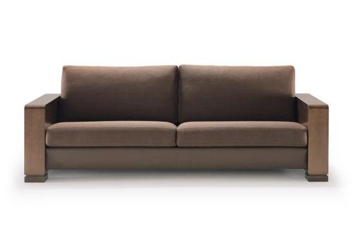 Canapé Madison