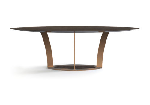 Image 3D table (1)